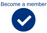 Become a member of ARMA